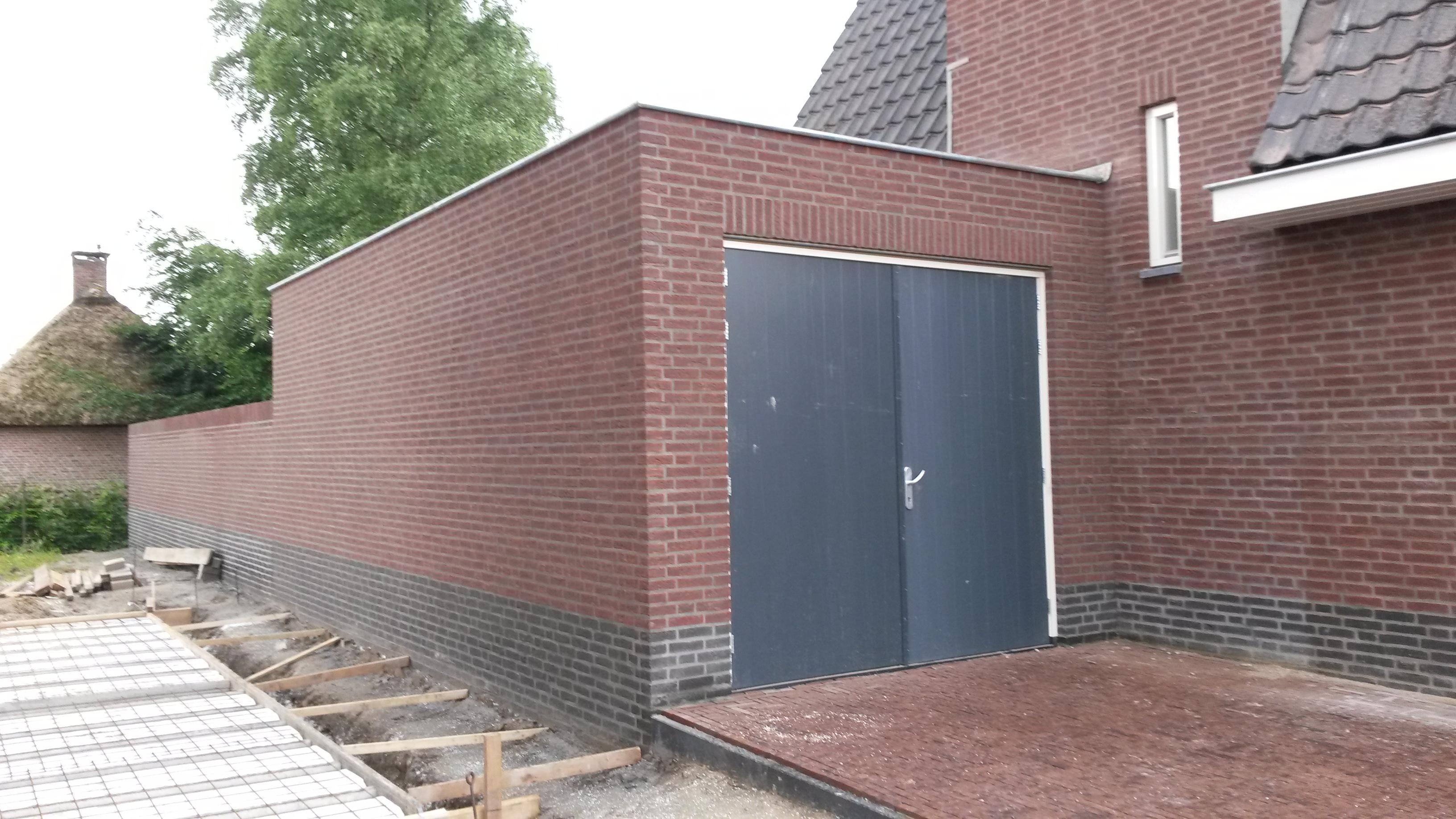 A Garage (2)