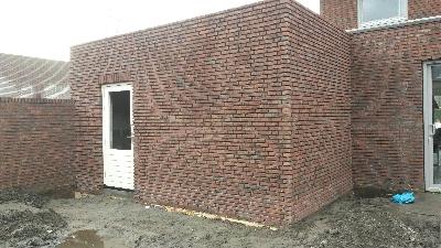 Aanbouw (10)